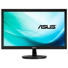 <b>Монитор Asus VS229NA</b> купить по низкой цене в Киеве, Харькове ...