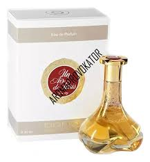 Селективные духи <b>Dorin Un Air de</b> Paris Fruity парфюмерная вода ...