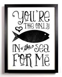 Cute fishing quotes on Pinterest | Fishing, Fishing Quotes and Fish