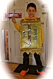 world book day ideas for children s costumes how about willy world book day ideas for children s costumes how about willy wonka s golden ticket
