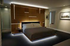 mood lighting bedroom photo 8 bedroom mood lighting design