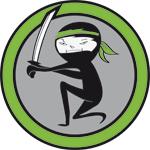 <b>ISB</b> Google Apps Ninja Training Center
