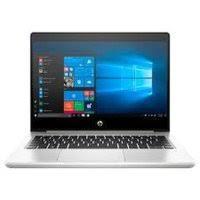 <b>Ноутбуки HP ProBook 430</b> G6