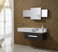 wonderful modern bathroom vanities design made from wooden elegant minimalist using material and white wash basin dining room bathroomexcellent asian inspired dining room
