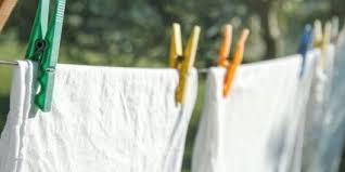 Green <b>Laundry</b> Tips - Green-<b>Mom</b>.com