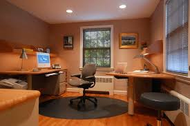home office layout ideas with worthy office decorating ideas new home office designs photos business office layout ideas office design