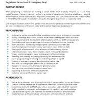 cover letter template for  nursing resume template  arvind coresume template  sample nursing resume templates nursing resume sample new grad  nursing resume template