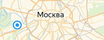 Посадочный материал <b>СеДек</b> — купить на Яндекс.Маркете