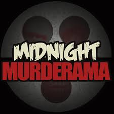 Midnight Murderama