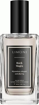 """<b>Парфюмерная вода</b> для женщин LIMONI """"<b>Rock Magia</b>"""", 30 мл ..."""