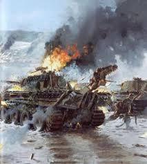 WWII drawings: лучшие изображения (44) в 2019 г. | Война ...