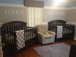 baby boys room decor