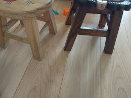 Stunning Kids <b>Wooden Stool Stools</b> Chairs Room Two For And ...