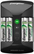 <b>Зарядные устройства</b> для аккумуляторов <b>Energizer</b> – купить ...