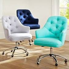 get cute and pretty office chairs for your office comfy seating bedroom office chair