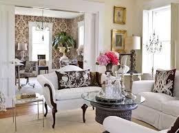 beautiful living rooms cool with image of beautiful living minimalist in beautiful living rooms