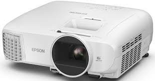 Мультимедийный <b>проектор Epson EH-TW5600</b>, White — купить в ...