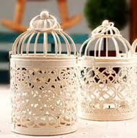 Wholesale <b>Iron</b> Bird <b>Cages</b>