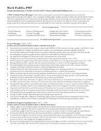 telecommunications resume  sample resumes telecommunications    telecommunications resume