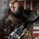 Wolfenstein II: The New Colossus is Every Bit as Awesome as it Sounds
