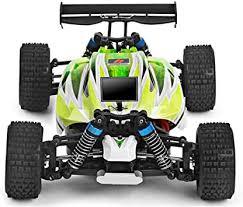 Buy <b>WL Toys</b> RC Car <b>WLtoys A959</b>-<b>B</b> 2.4G Off-Road 70 km/h Racing ...