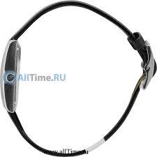 Наручные <b>часы Ника 0437.0.9.51</b> — купить в интернет-магазине ...