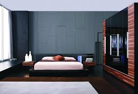 designer bedroom set photo of fine exclusive leather designer bedroom set with extra cheap asian bedroom furniture sets