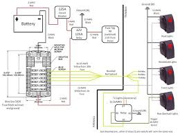 rugged ridge solenoid wiring diagram rugged wiring diagrams click image for
