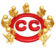 Resultado de imagen de aprendizaje colaborativo y tecnologia imágenes en creative commons
