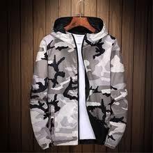 <b>anorak jacket</b> men с бесплатной доставкой на AliExpress.com