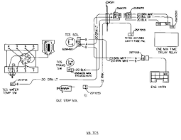 chevy ignition wiring diagram chevy image wiring 69 chevy c10 ignition wiring diagram 69 auto wiring diagram on chevy ignition wiring diagram