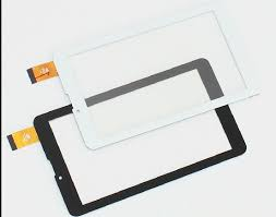"""Новый для 7 """"<b>TurboKids 3G</b> новый <b>планшет</b> сенсорный экран ..."""