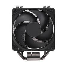 <b>Cooler Master</b> Hyper 212 Black Edition 120mm <b>CPU</b> Cooling Fan ...