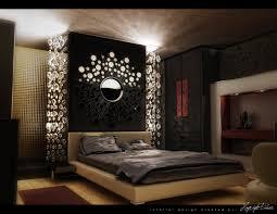 mysterious black bedroom design aida homes bedroom design ideas dark