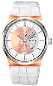 Наручные <b>часы KENZO</b> K0064004 — купить по выгодной цене на ...
