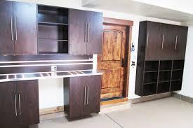 Tucson Az Kitchen Remodeling Kitchen Cabinets Tucson Az Zitzatcom