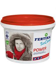 """<b>Реагент противогололедный Фертика</b> """"IceCare Power"""", 5 кг, Fertika"""