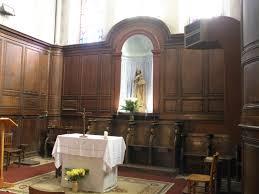 fileglise saint lucien de mru abdisdejpg aglise saint lucien de