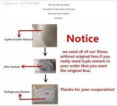 2020 TOP Size <b>35 44</b> Men Women Designer <b>Shoe</b> Distressed ...