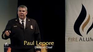watch smoke your firefighter interview the entry level process watch smoke your firefighter interview the entry level process volume 1 online on demand on vimeo