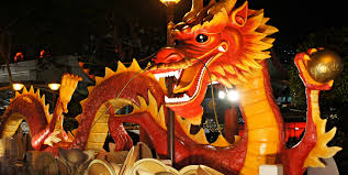 Image result for Chinese New Year Day