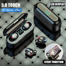 Worldwide delivery <b>s6 bluetooth headphones</b> wireless in NaBaRa ...