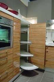 Pull Out Corner Cabinet Shelves Corner Cabinets For Kitchens Buslineus