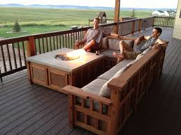 craftsman patio furniture best furniture choice for the patio patio furniture for small patios