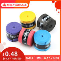 Rod Tape Australia | New Featured Rod Tape at Best Prices ...