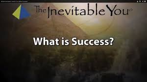 what is success how do you define success what is success how do you define success