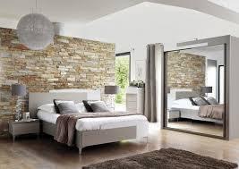 chambre celio modle color chambre lit celio loft