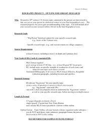 autobiography essay examples how to write a professional biography  how to write a biography essay how to write an autobiography essay for college examples how