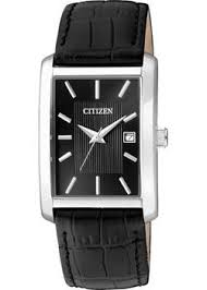 <b>Часы Citizen BH1671</b>-<b>04E</b> - купить мужские наручные <b>часы</b> в ...