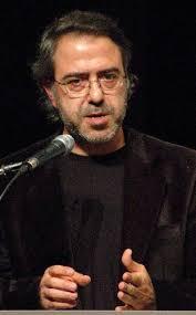 Mustafa Armağan kitapları - mustafa-armagan